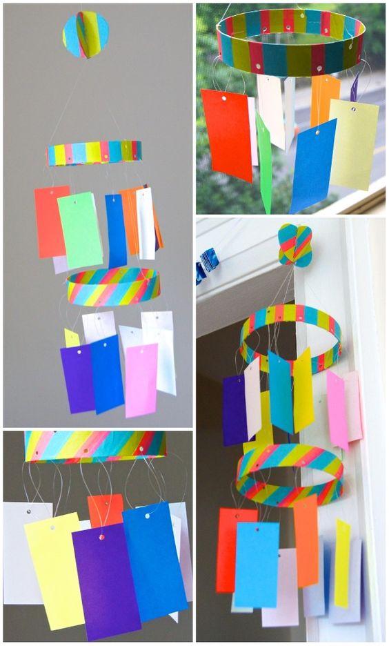 tanabata matsuri meaning