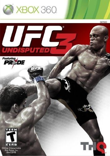 UFC Undisputed 3 – THQ #MMA #UFC #Fight 8531 Santa Monica Blvd West Hollywood, CA 90069 - Call or stop by anytime. UPDATE: Now ANYONE can call our Drug and Drama Helpline Free at 310-855-9168.