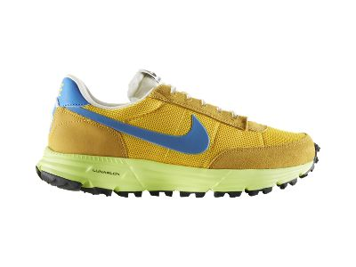 362aa9429614 ... nike lunar ldv trail low qs mens shoe 100. you have to . ...