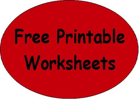math worksheet : free printable worksheets printable worksheets and worksheets on  : Math In Science Worksheets