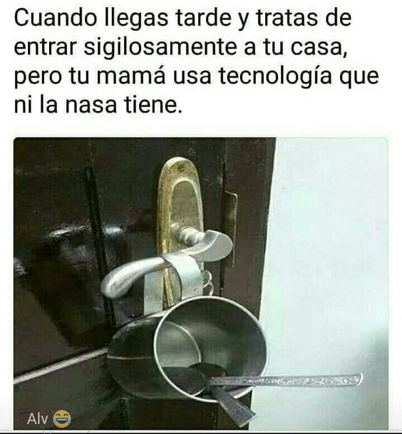 Tecnologia Punta