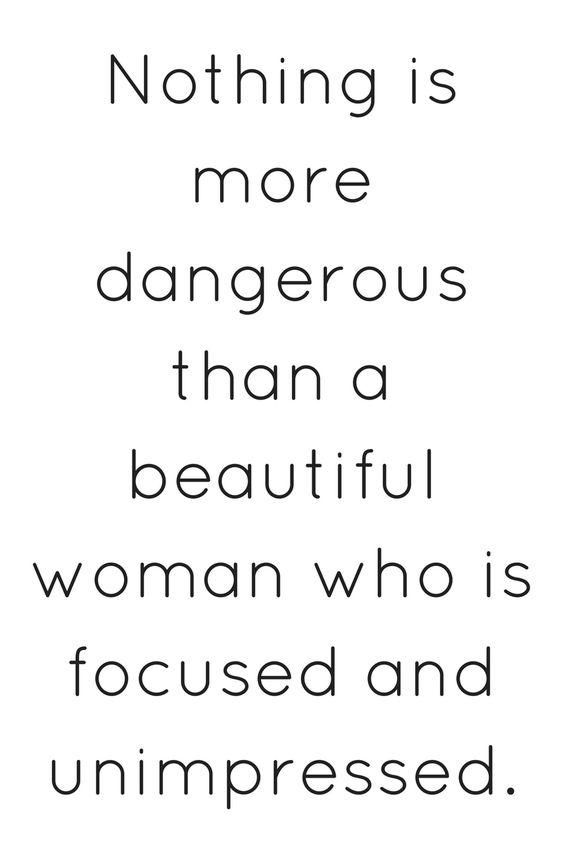 26 Strong Women Memes | inspirational quotes | Strong women ...