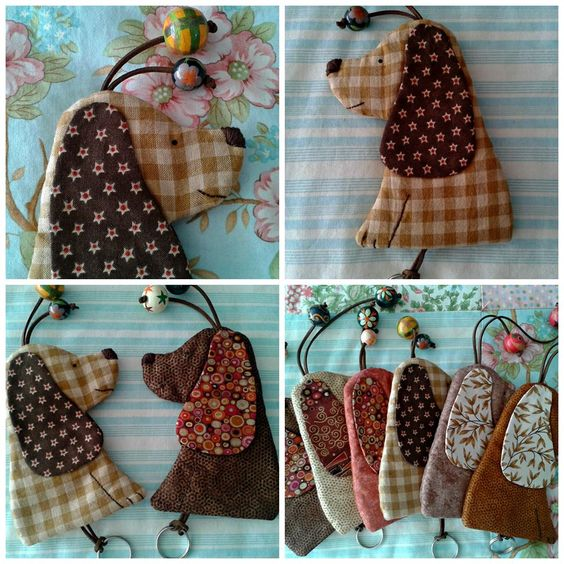 dog key cover                                                       …