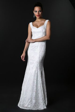 ABİYE ELBİSE: 230.00 TL #sateencom #fashion #moda #style #fashionblogger #look #dress www.sateen.com.tr