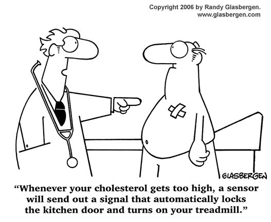 Image result for heart disease cartoon