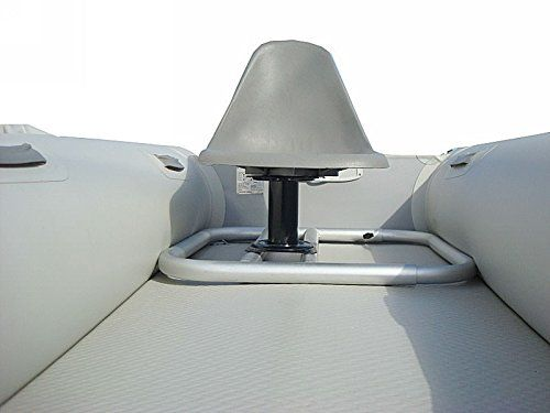 Adjustable Seating Frame For Fishing Chairfor Inflatable Boats And Not Only Be Sure To Check Out This Awe Adjustable Seating Inflatable Boat Fishing Chair