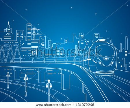 Train Free vector for free download about (251) Free vector in ai, eps, cdr, svg format . page (3/9)