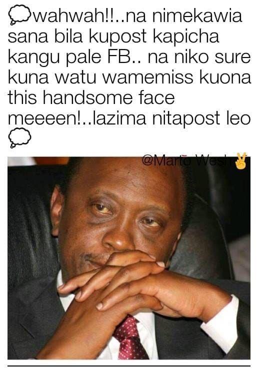 29 Funniest Kenyan Memes 2019 Factory Memes Funny Ex Memes Most Hilarious Memes Fun Quotes Funny