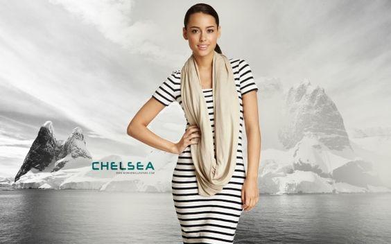 Chelsea Gilligan Widescreen Wallpaper #5 | WOW HD Wallpapers