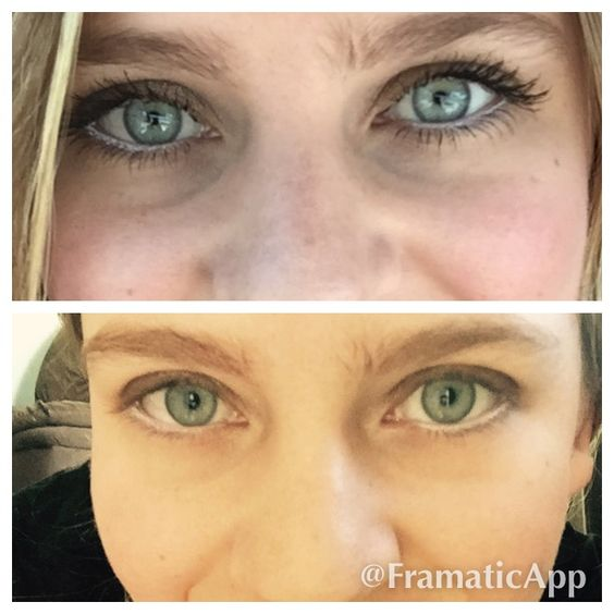 https://www.youniqueproducts.com/MichelleAshleyByrne/account/receipt/5393287 EXACT same make up except top has the new 3D Fiber Lash mascara!