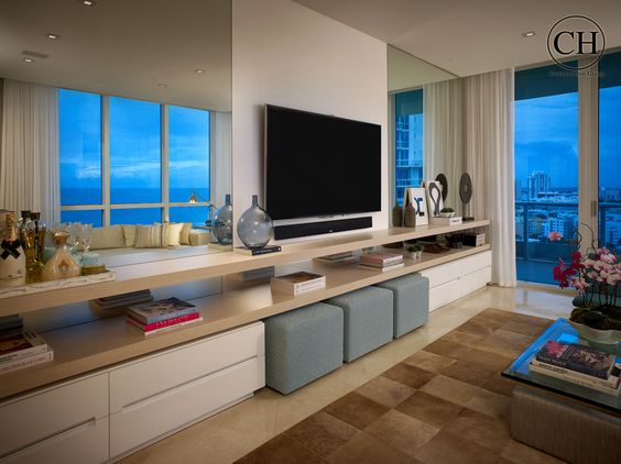 CH Construction Group | High-end quality Construction in Miami