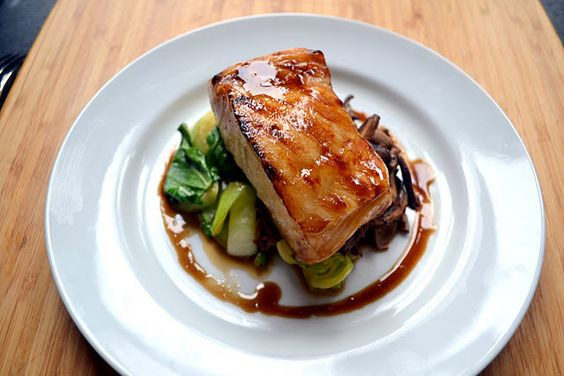 Pinterest the world s catalog of ideas for Low sodium fish sauce