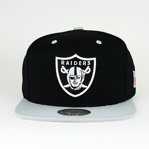 NFL Jersey's Men's Oakland Raiders Tim Brown Mitchell & Ness Black 1990 Authentic Throwback Jersey