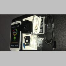 Ramadan Bonanza Buy 2 get 1 Free Samsung galaxy S3(SIII), Apple IPhon