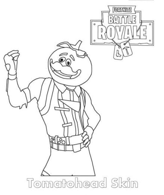 Fortnite Coloring Pages Full Hd Coloring Pages Fortnite Paper Dolls