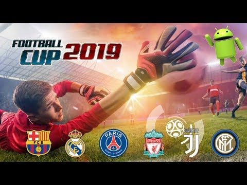 Net Download Football Cups Download Games Android Games