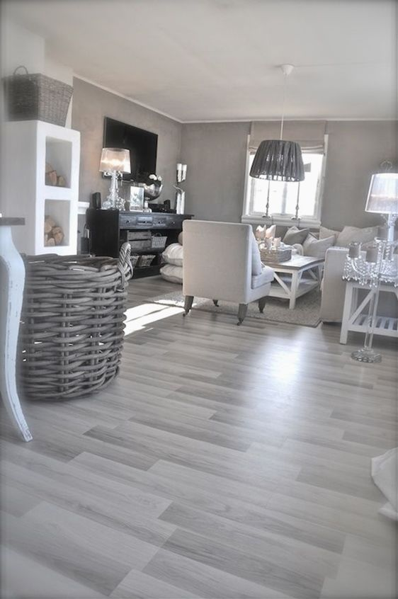 Home Remodeling Uniontown Pa Living Room Wood Floor Living Room Grey Living Room Flooring