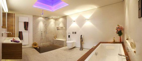 Awesome Badezimmer modernisieren mit dem Designer Torsten M ller aus Bad Honnef n he K ln Bonn Pinterest UX UI Designer