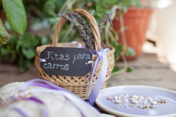 Hoje é Especial | Design de Festas Memoráveis.Casamentos.Batizados.Aniversários: Casamento = Wedding