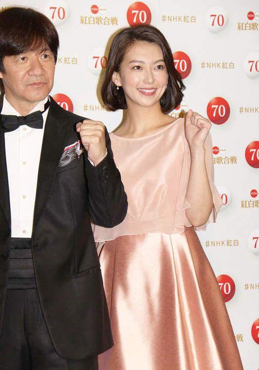 旦那さん 和久田麻由子 和久田麻由子アナの結婚相手の旦那の職業と過去の栄光が凄い