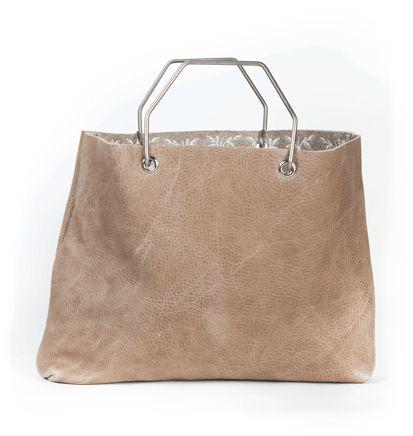 3 Great bag by Keecie - Window Shopper. Got it and love it! | Keecie ...