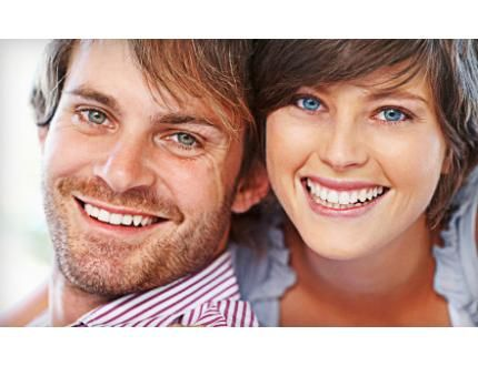 91% Off Dentistry in Boca Raton