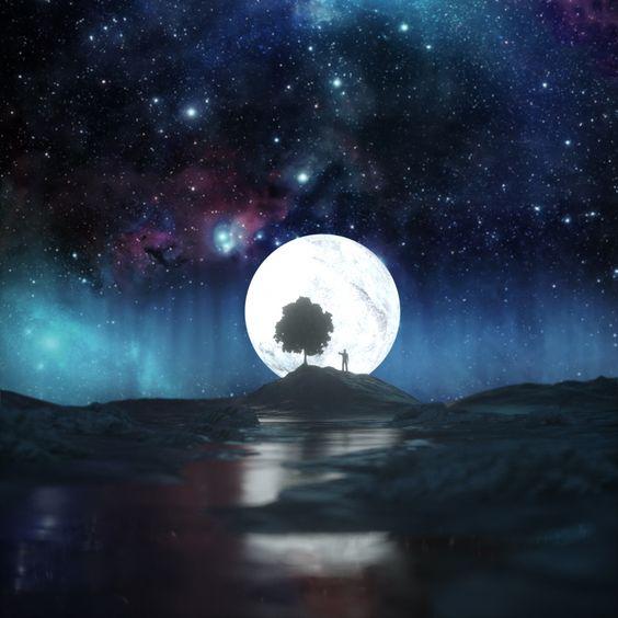 Звёздное небо и космос в картинках - Страница 8 7eaeeae49feaf2c202878abc42707ff1