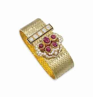 a_ruby_and_diamond_ludo_bracelet_by_van_cleef_arpels_