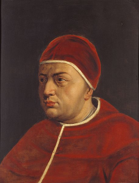 What sThe Reformation?