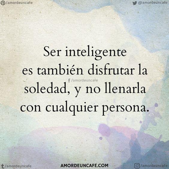 ===Ser Inteligente...=== 7eb01bdf2d95f42f0e042923d45eeaa4