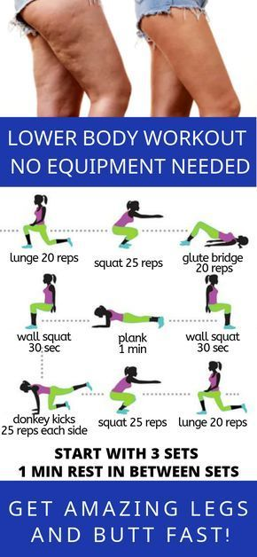 Nute Ab Workout Ale – Luchainstitute
