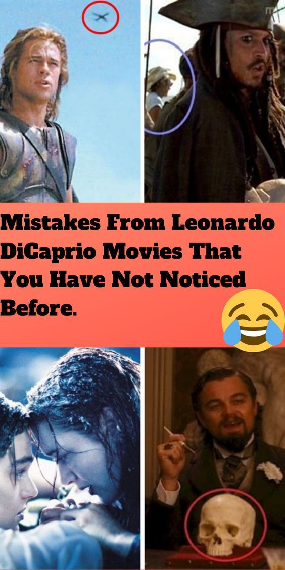 Mistakes From Leonardo Dicaprio Movies That You Have Not Noticed Before Leonardo Dicaprio Movies Funny Quotes In Hindi Funny Quotes In Urdu