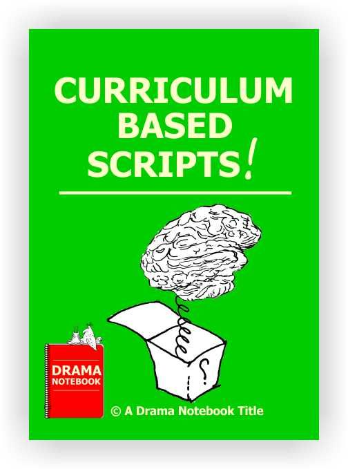 Plays For Kids 400 Free Plays to Use In Your Classroom drama - free medical form