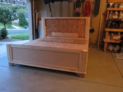 Do It Yourself Divas Furniture Makeover Bedrooms Pinterest Furniture Makeover Do It