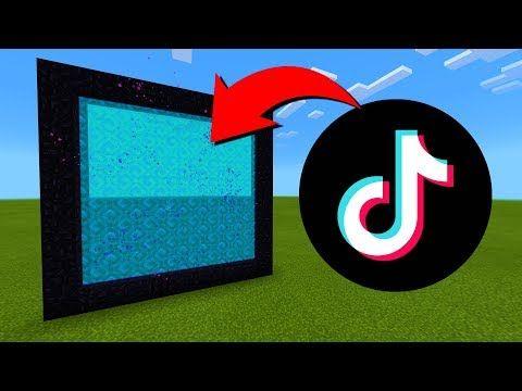 Instagram Social Media Cheat Sheet Image Sizes 2020 Social Media Cheat Sheet Social Media Marketing Blog Social Media Images Sizes