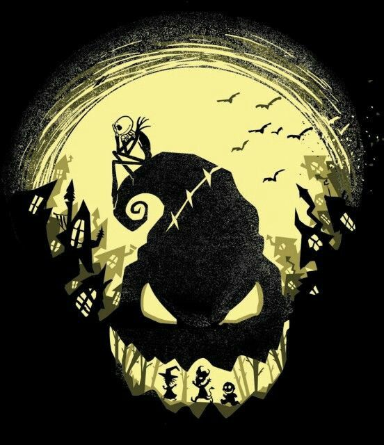 Pin By Jelly Bean On Wallpaper Nightmare Before Christmas Wallpaper Nightmare Before Christmas Tattoo Nightmare Before Christmas Drawings