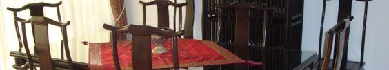Smoked Gouda Pimento Cheese Spread | Around The Table