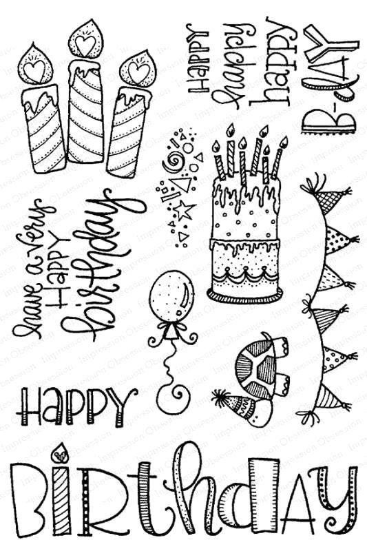Looking For For Ideas For Happy Birthday Friendship Browse Around This Site For Very Best Happy Arte Feliz Cumpleaños Moldes De Letras Bonitas Moldes De Letras