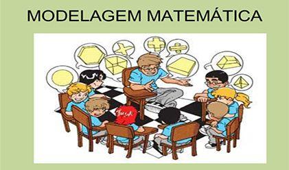 Resultado de imagen de Modelagem Matemática: