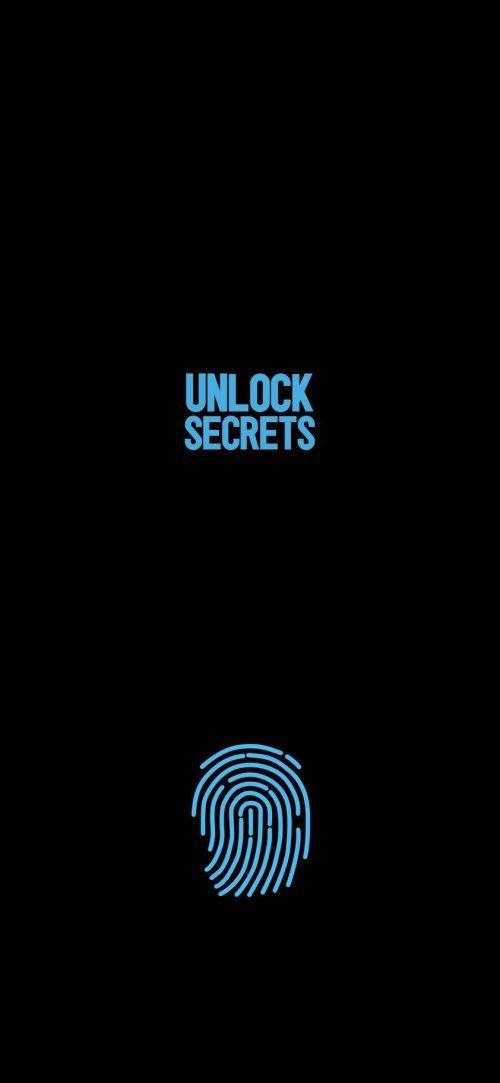 Amoled Black Lock Screen Phone Wallpaper Cute Galaxy Wallpaper Screen Wallpaper Hd Iphone Wallpaper Girly