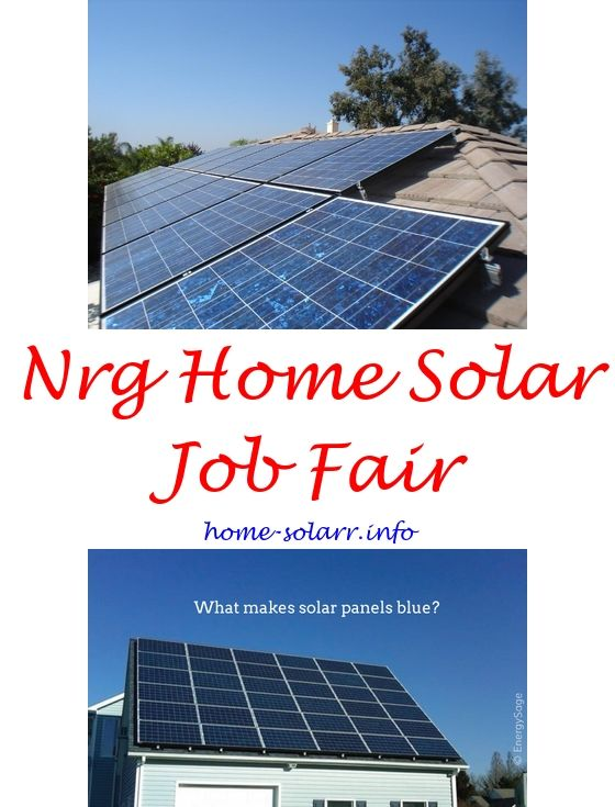 Cheap Solar Panels For Sale Solar Solar Energy System Solar Panels