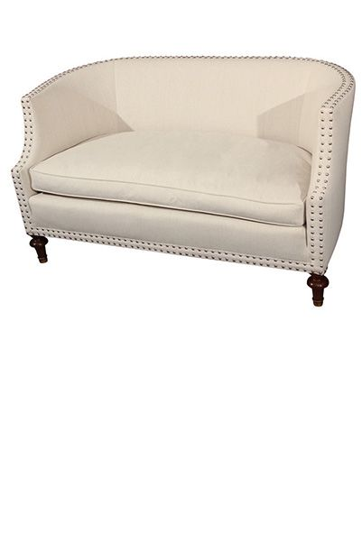 small loveseat for bedrooms sofas futons pinterest
