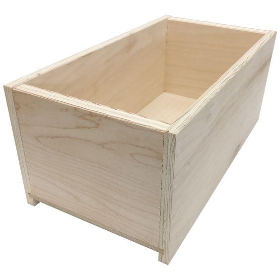 Plywood Drawer Boxes Drawer Box Drawers Plywood