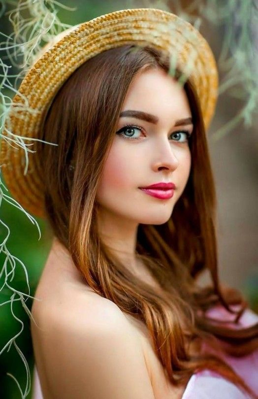 Beauty Girl With Images Beauty Girl Beautiful Girl Photo
