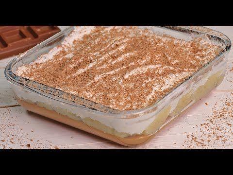 Atyabtabkha Youtube Food Yummy Food Vanilla Cake