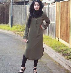 hijab styles 2016 - Sök på Google