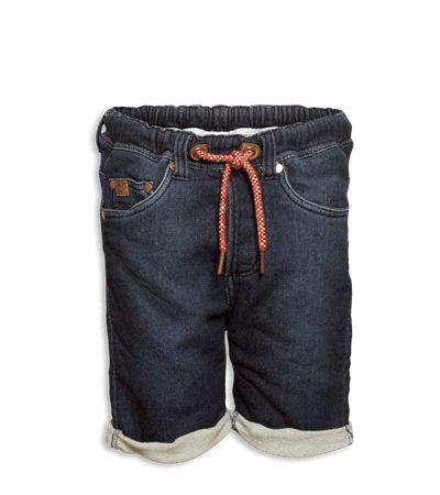 denim medium 5-p shorts - American Outfitters