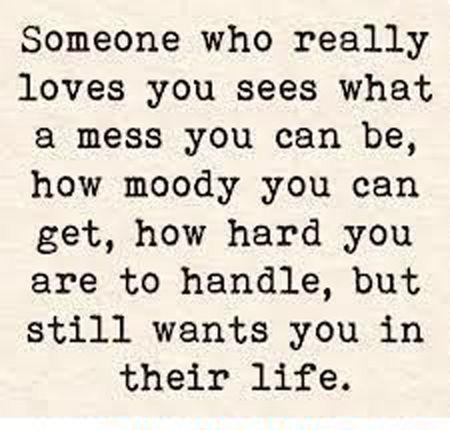 True-love-quotes-images-