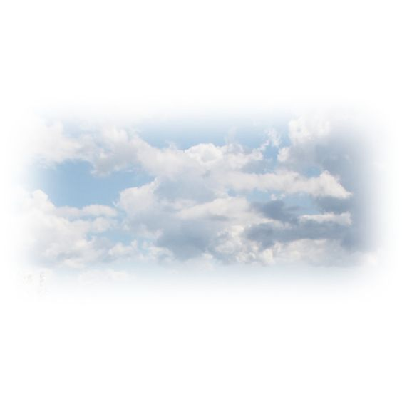 clouds - CSI for Poly ❤ liked on Polyvore featuring backgrounds, clouds, sky, effects, tubes, fillers and scenery