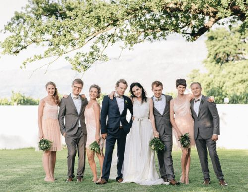 Great A Great Low Key Pose Idea For Your Shots With The Great People In Your  Wedding Party! | Wedding Picture Poses | Pinterest | Low Key, Weddings And  Wedding ...